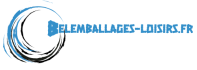 belemballages-loisirs.fr